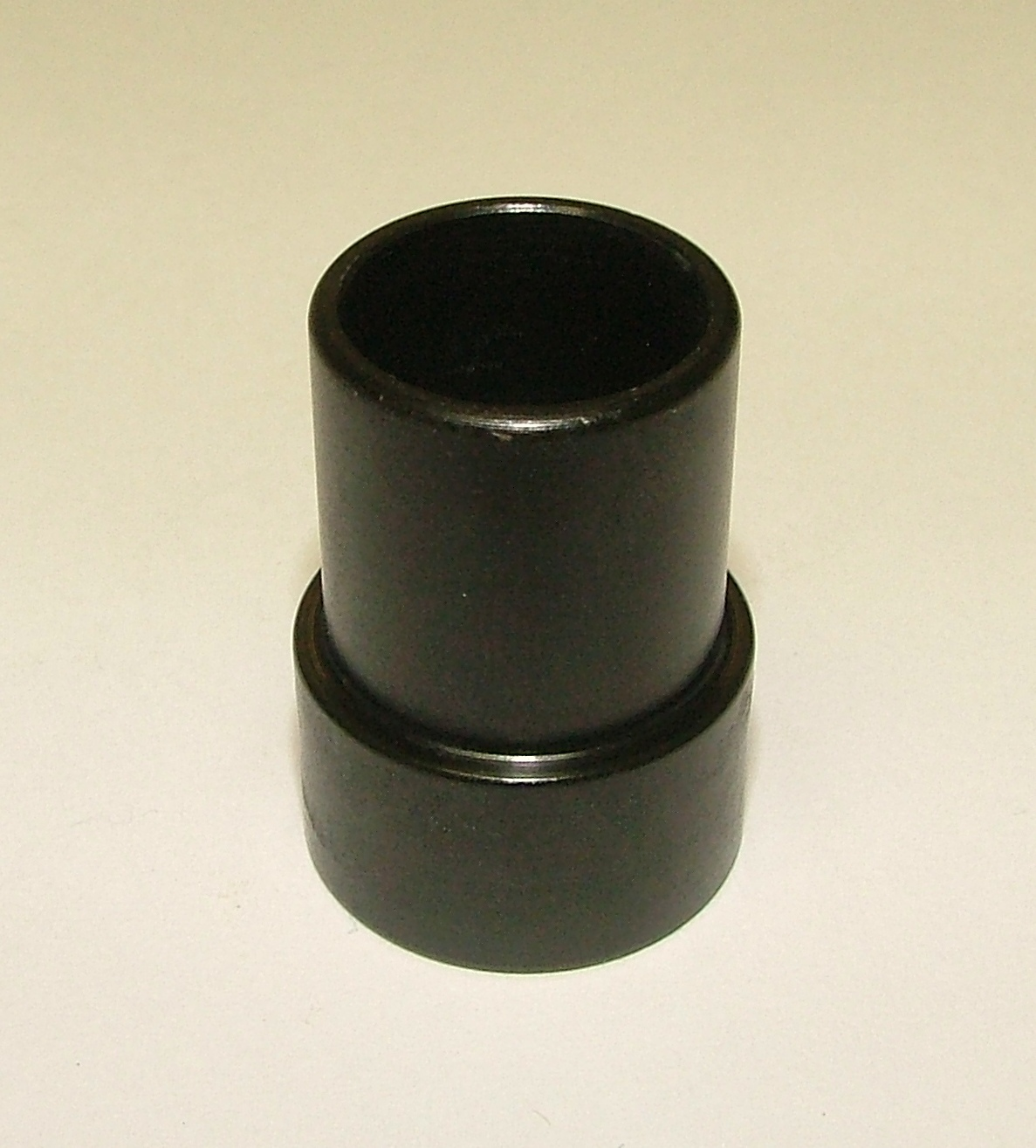1/2 Idler Arm Bushing (Reducer Sleeve)
